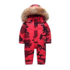 MOF Kids sweatshirts infant baby boy sweat suit cartoon animal print Snow Suit, Camo Print, Boy Outfits, Preppy, Hoods, Rain Jacket, Windbreaker, Fur, Suits
