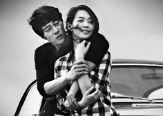 Shin Mina and So Ji-sub's rom-com gets new title and costars » Dramabeans Korean drama recaps
