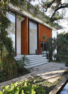 Tempo_House_Gisele_Taranto_Arquitetura_afflante_com_21