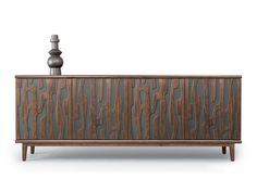 Altura Furniture - Astratto 84 @ De Sousa Hughes