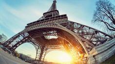 eiffel-tower-paris-sun.jpg (2560×1440)