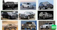 Định giá xe ô tô Mercedes-benz cũ trước khi bán  Xem thêm:  http://trungtamotocu.com/dinh-gia-xe-o-to-mercedes-benz-cu-truoc-khi-ban-18.html