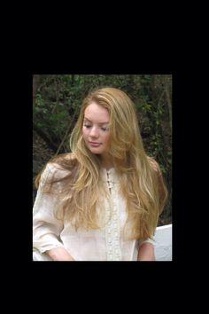 Chloe' Grace Helmink