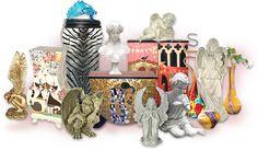 Casa Collection Art for Living Klimt, Shops, Children, Collection, Art, Home Decor Accessories, Young Children, Art Background, Tents