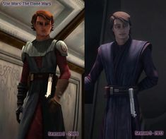 star wars the clone wars tv show - Bing images Set Me Free, Anakin Skywalker, Star Wars Rebels, Clone Wars, Season 3, High Quality Images, Bing Images, Tv Shows, Stars