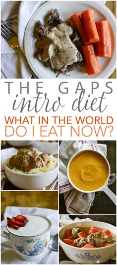 Intro Diet - What In the World Do I Eat? On the GAPS Intro Diet? Wondering what in the world you're going to eat now? I've got you covered, friend.On the GAPS Intro Diet? Wondering what in the world you're going to eat now? I've got you covered, friend. Quick Detox, Healthy Detox, Healthy Eating, Vegan Detox, Simple Detox, Healthy Snacks, Detox Diet Plan, Cleanse Diet, Stomach Cleanse