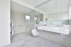 Badkamer Ideeen Mozaiek : Mozaiek tegels badkamer kk van design keukens en mozaiek tegels