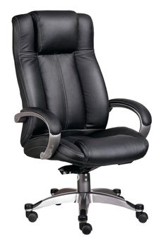 Staples Office Chairs with Lumbar Support - Home Office Furniture Set Check more at http://www.drjamesghoodblog.com/staples-office-chairs-with-lumbar-support/