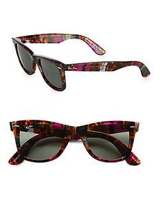 buy sunglasses online cheap 4vao  com ray ban sunglasses online outlet, best Sunglasses Wholesale, Ray Ban  holbrook, tom ford Sunglasses Wholesale, sport Sunglasses Wholesale,