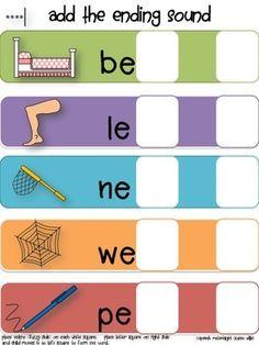 Funny E Words Describe Someone #12