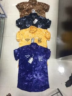 Wash shirt Men Shirts, Casual Shirts, Acid Wash Shirt, Boys Wear, Manish, Denim Shirt, Kids And Parenting, Printed Cotton, Flannel