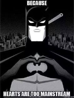 Most memorable quotes from Batman, a movie based on film. Find important Batman Quotes from film. Batman Quotes about Fantastic and interesting Quotes Batman. Check InboundQuotes for I Am Batman, Gotham Batman, Batman Meme, Gotham Bruce, Batman Sign, Batman Poster, Comic Poster, Batman Stuff, Funny Batman Quotes