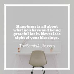 #quote #life #happiness #blessed #grateful