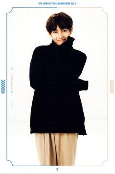 V - (Taehyung) ♡ Bts France, Bangtan France, Foto Bts, K Pop, Bts Bangtan Boy, Jimin, Seokjin, Namjoon, Bae