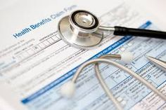 Visitors Insurance, also known as visitor medical insurance or visitor health insurance, is a form of short term travelers medical insurance plans for the Cheap Dental Insurance, Medical Health Insurance, Supplemental Health Insurance, Health Insurance Policies, Health Insurance Coverage, Insurance Companies, Life Insurance, Insurance Meme, Insurance Benefits