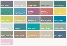 sandtex smooth masonry paint living room basement. Black Bedroom Furniture Sets. Home Design Ideas
