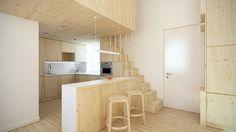 wood-paneled-loft.jpg 1,400×788 pixeles