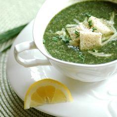 ... soups savory soups green soup recipes soups dinner soups healthy soups