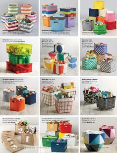 2015 design for kids and people that used to be kids. HURRY! $4.95 ALL-YOU-CAN-SHIP ON TOYS, GIFTS, PLAY FURNISHINGS & HOLIDAY DÉCOR. See pg. 75 for details.