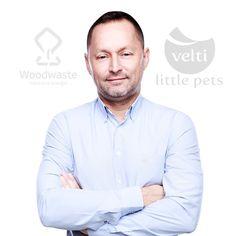 Dariusz Macinski - wizjoner innowacji w polskim rolnictwie