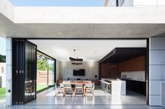 Gallery of Concord House_I / Studio Benicio - 2