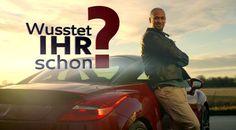 Neue Serie für Autoschrauber mit JP Kraemer: http://cafegelb.de/wusstet-ihr-schon-neue-serie-fuer-autoschrauber-mit-jp-kraemer/