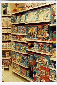 Visit the post for more. My Childhood Memories, Childhood Toys, Sweet Memories, 1980s Toys, Retro Toys, Vintage Toys 1970s, Fisher Price Toys, Vintage Fisher Price, Old School Toys