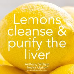 It's effective anti-inflammatory, anti-cancer and also anti-oxidant benefits, as well as it has nutrition that offer detox-support together with a lot of additional important nutrients that will promote beneficial health. Lemon Cleanse, Kidney Detox Cleanse, Liver Detox, Body Detox, Liver Cleanse, Detox Life, Lemon Detox, Health And Wellness, Health Tips
