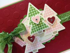 stamp. craft. pin.: May the Spirit of Christmas...http://stampcraftpin.blogspot.com/2012/11/may-spirit-of-christmas.html
