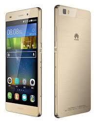 Image result for huawei most expensive phone #huaweismartphone