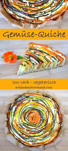 Vegetable quiche low carb, vegetarian, gluten free Do you know that? You try a … Vegetable quiche low carb, vegetarian, gluten free Do you know that? Grilling Recipes, Cooking Recipes, Healthy Grilling, Grilling Sides, Cooking Food, Healthy Cooking, Tapas, Law Carb, Vegetable Quiche