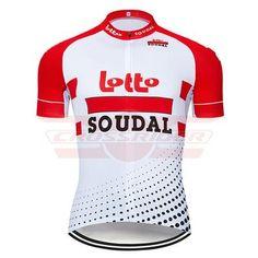 2019 France Cycling Jersey - BIKERS WORLD Bike Components, Cycling Jerseys, France, Bikers, Men, Guys, French