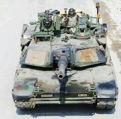 440 Best Tanks Images On Pinterest Military Vehicles Ww2 Tanks