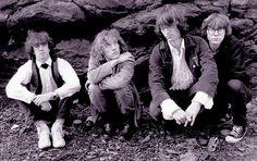 R.E.M. 1985 (when they were still good)