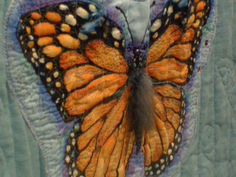 stitchedupfestival.com, embroidery, textile art, painting with thread