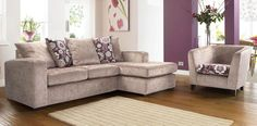 DFS Serenity series, would be in lime http://www.dfs.co.uk/sofas/fabric-sofas/cheers/right-hand-facing-4-seater-pillow-back-lounger-sofa/