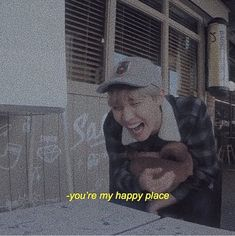 This is a Community where everyone can express their love for the Kpop group BTS Bts Lyrics Quotes, Bts Qoutes, Mood Quotes, Life Quotes, Bts Texts, Frases Tumblr, Bts Aesthetic Pictures, Quote Aesthetic, Jung Hoseok