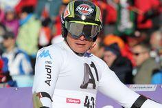 © Gerwig Löffelholz / Florian Eisath erfolgreich operiert! /  Der Eggentaler wurde nach seinem schweren Sturz beim Ski-Weltcup in Kranjska Gora am Sonntag in Mailand operiert.  Florian Eisath hob am Samstag im zweiten Riesentorlauf-Durchgang aus und prallte mit voller Wucht in die Sicherheitsnetze. Dabei zog er sich im Bereich der linken Schulter einen dreifachen Bruch zu. Auch das linke Knie wurde beim Sturz verdreht.