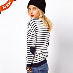 Aliexpress.com: Comprar 2015 primavera nueva moda otoño invierno mujeres suéter de cuello alto más mujeres del tamaño suéter delgado pullover mujeres suéter largo de la manga de suéter de oso fiable proveedores en Shanghai QQ Baby Technology Co., Ltd.