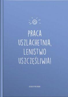 Zeszyt A5 w kratkę w twardej oprawie Body Language, Keep Calm, Lol, Humor, School, Funny, Poster, Polish, Inspiration