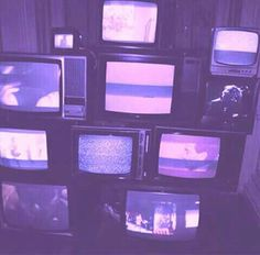 Find images and videos about vintage, grunge and aesthetic on We Heart It - the app to get lost in what you love. Soft Grunge, Digimon, Indie, The Wombats, Night Vale, Photoshop, 90s Aesthetic, Badass Aesthetic, Aesthetic Images