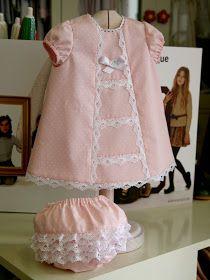 Little Kid Fashion, Cute Kids Fashion, Baby Girl Fashion, Cute Little Girl Dresses, Toddler Girl Dresses, Smocked Baby Dresses, Kids Dress Wear, Baby Frocks Designs, Baby Girl Dress Patterns