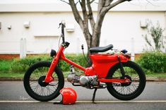All sizes | Bobber Cup | Flickr - Photo Sharing!