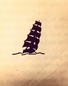 """A ship is safe at harbour but this is not what a ship is built for"""