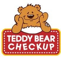 Teddy Bear Checkup at The Health Museum Houston, TX #Kids #Events