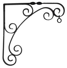 Hanging Swing Chair, Swinging Chair, Blacksmith Projects, Diy Wall Decor, Home Decor, Blacksmithing, Wrought Iron, Diy And Crafts, Decoration