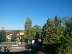 Borgo Hermada