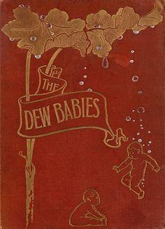 DEW BABIES
