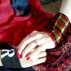 172 Best Glass Bangles images in 2019 | Bangles, Indian