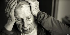 5 Things to Never Say to a Person With Alzheimer's